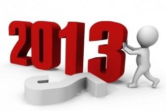 Immobilier 2013 ce qui va changer avec la loi de finances - Trouver un logement apres expulsion ...
