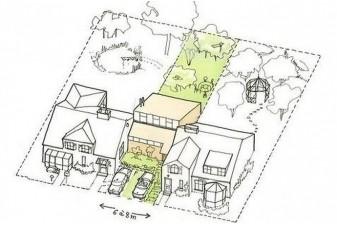 Comment trouver proprietaire d un terrain - Comment connaitre proprietaire terrain ...