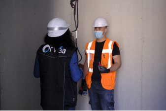 Orvéa, une nouveauté pour mieux gérer les chantiers de logements neufs