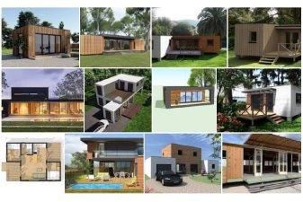 Habitat modulaire : qu'est-ce que c'est ?