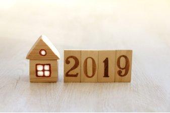 Le boom de l'investissement locatif au premier semestre 2019