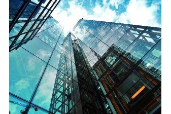 L'assurance-vie au service de la transformation de bureau en logement