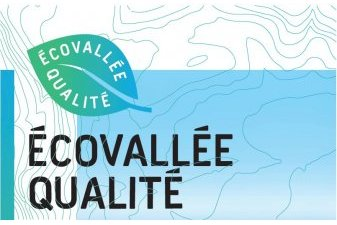 Déjà 84 projets immobiliers durables dans l'Éco-Vallée de Nice