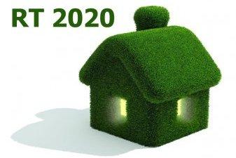 RT 2020 : quand les promoteurs se testent à la future réglementation environnementale
