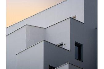 Le moral des promoteurs immobiliers reste positif
