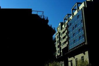 Est-ce si facile de transformer des bureaux en logements neufs ?