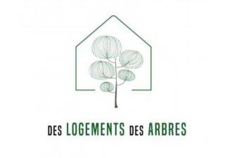 Une charte « des logements, des arbres » unique en France