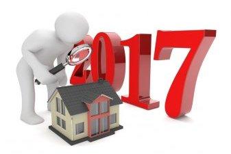 Immobilier Neuf En 2017 Quels Sont Les Changements
