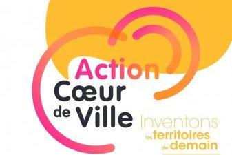 « Réinventons nos cœurs de ville », un nouvel appel à projets innovants