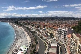 Retour à la normale pour l'immobilier neuf sur la Côte d'Azur