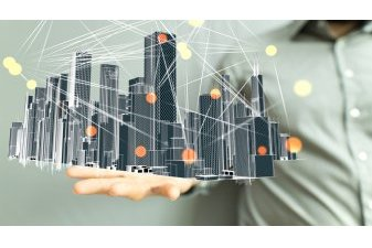 Permis d'innover : ces innovations pour les territoires de demain