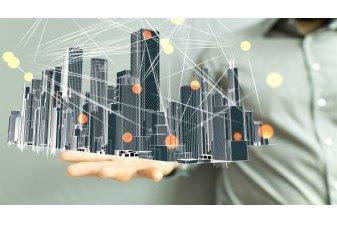 La smart city se développe dans la plupart des grandes villes mais à des rythmes différents et des concepts divers. | Fotolia