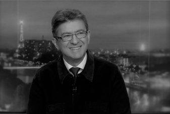 Présidentielles 2017 et immobilier neuf : Jean-Luc Mélenchon veut une sécurité sociale du logement