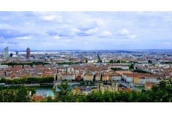 Investissement immobilier : pourquoi les métropoles ont la cote ?