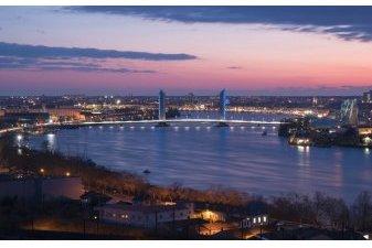 Bordeaux Métropole veut améliorer l'accession abordable des classes moyennes