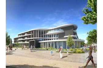 22 nouvelles résidences seniors Domitys en 2021