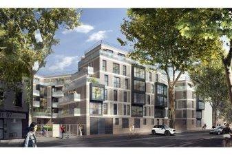 Smarthab, nouvelle technologie du logement neuf connecté
