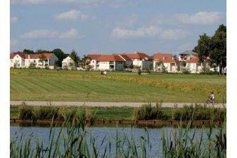 Près de 5 000 logements neufs vendus en Seine-et-Marne