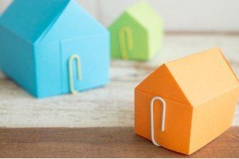 Stabilisation des ventes de logements neufs début 2019