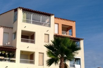 La frénésie sur les prix de l'immobilier neuf gagne le littoral !