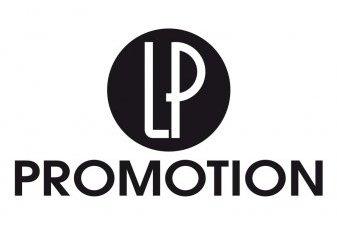 LP Promotion s'attaque à l'immobilier neuf en Ile-de-France