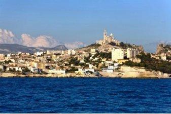 Boom des ventes de logements neufs aux investisseurs à Marseille-Provence