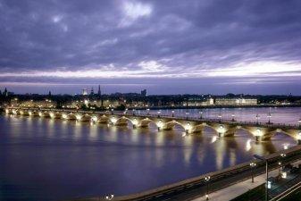 Comment stopper la hausse des prix de l'immobilier neuf à Bordeaux ?