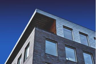 Record pour l'investissement résidentiel en France, malgré le Covid