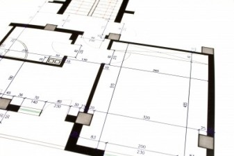 architecte construction maison neuve 150 m²