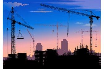 50 000 logements neufs pour relancer l'activité après le Covid-19