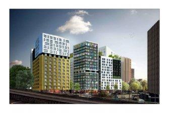 Pourquoi Coffim mise sur l'immobilier neuf en Seine-Saint-Denis ?