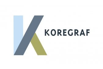 Koregraf, crowdfunding immobilier