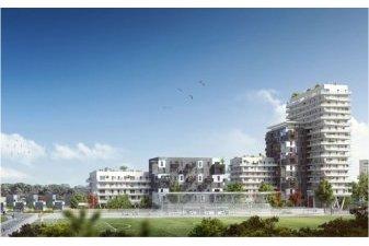 Pyramides d'Argent : 9 projets immobiliers neufs franciliens au palmarès