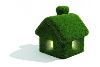 Mobilisation européenne pour du logement vert et accessible