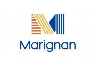 Nouvelle identité et nouvel élan pour le promoteur Marignan