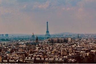 Hausse des prix du neufdans trois-quarts des villes d'Ile-de-France