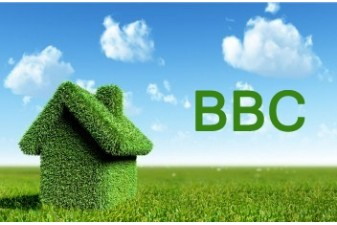 maison bbc