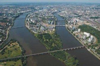 Logement neuf : les ventes aux investisseurs divisées par deux à Nantes