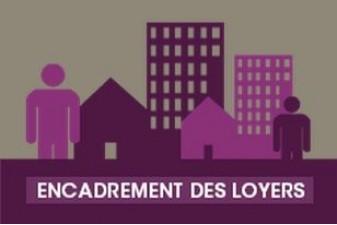 Investissement locatif : prolongation de l'encadrement des loyers