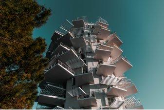Bonne nouvelle pour le logement neuf à Montpellier !