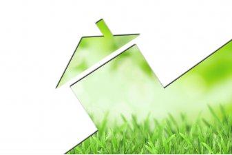 Eco habitat l 39 architecture bioclimatique dans la construction - Architecture bioclimatique definition ...