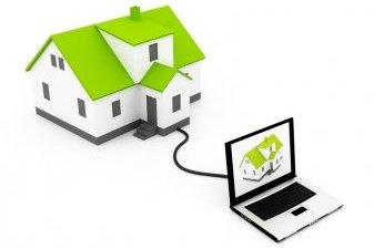 Qu'est-ce que le BIM change à votre logement neuf ?