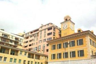 L'immobilier neuf sur la Côte d'Azur résiste à la crise