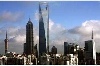Immobilier neuf les gratte ciel sont ils le pr lude une bulle immobili re - Trouver un logement apres expulsion ...