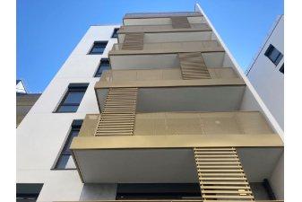 Des bureaux transformés en 400 appartements neufs à Bagneux