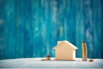 Eté 2020 : les banques soutiennent le crédit immobilier