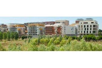 Surprenante baisse des prix de l'immobilier neuf en Languedoc-Roussillon