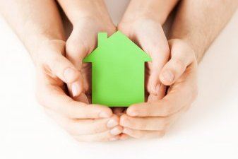 Qualité de l'air intérieur : respirez-vous bien dans votre logement neuf ?