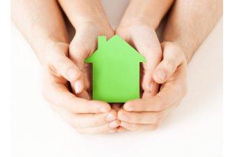 L'effet valeur-refuge de l'immobilier confirmé
