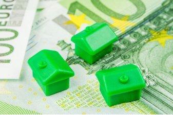 Hausse du SMIC : quel nouveau pouvoir d'achat immobilier dans le neuf ?